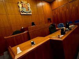 Tax Court image