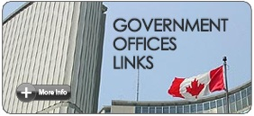 government links