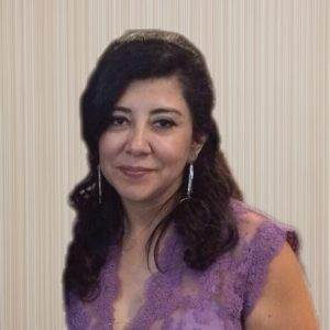 Veronica Loor