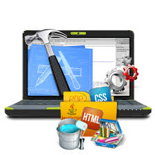 our customers webpages